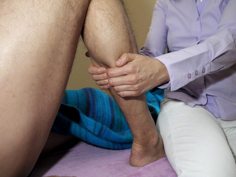 Homöopathie und Bowen-Therapie