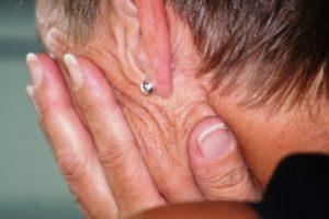 Homöopathie bei Trigeminusneuralgie